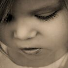 *Beautiful* by DeeZ (D L Honeycutt)