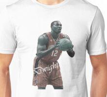 Dwight Howard Unisex T-Shirt