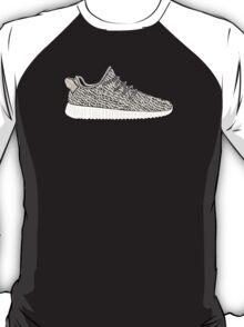 Yeezy Boost 350 T-Shirt