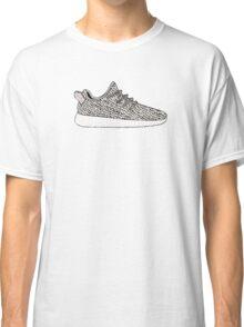 Yeezy Boost 350 Classic T-Shirt