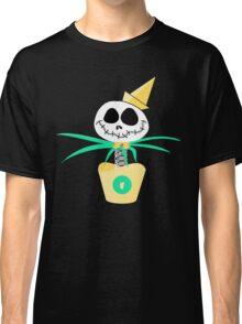 Jack Squared Classic T-Shirt