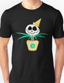 Jack Squared T-Shirt