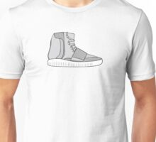 Yeezy Boost Unisex T-Shirt