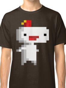 Fez Classic T-Shirt