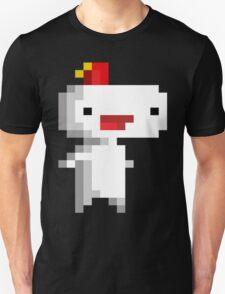 Fez Unisex T-Shirt