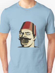 Armenian Trip Unisex T-Shirt