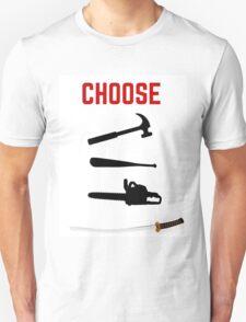 Pulp Fiction - Butch T-Shirt