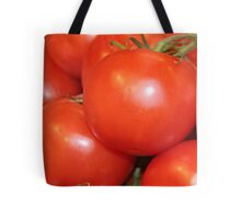Where's the bacon and lettuce!? Tote Bag