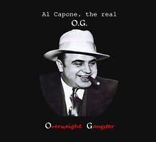 Al Capone O.G. T-Shirt