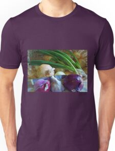 Onions in the Bag Unisex T-Shirt