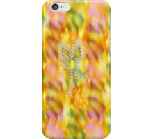 GIFT WRAPPED! ...Iphone/Ipod case iPhone Case/Skin