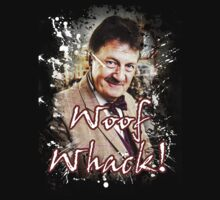 Tim Wonnacott Bargain Hunt by Extreme-Fantasy