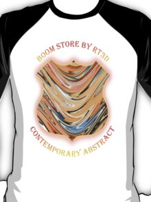 Clothing & Stickers - 59 T-Shirt