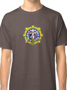 Scion 1e Pantheon: Yankee Classic T-Shirt