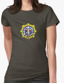 Scion Pantheon: Yankee T-Shirt