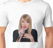 Shake it off Taylor Swift Unisex T-Shirt