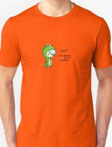 Rawr T-Shirt