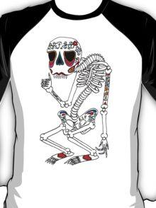 Skeletee T-Shirt