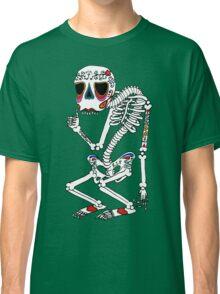 Skeletee Classic T-Shirt