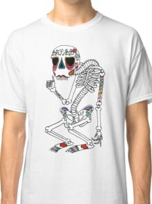 Skeletee Classic T-Shirt