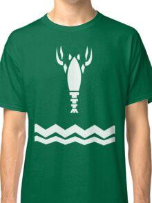Casual Link Shirt Classic T-Shirt