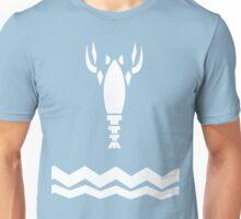 Casual Link Shirt Unisex T-Shirt