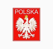 Polska Poland Polonia T-Shirt