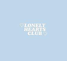 Marina and The Diamonds (Electra Heart) Phone Case by godsandart