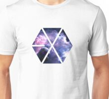 EXO - Planet Unisex T-Shirt