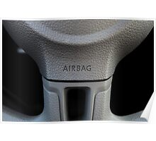 Airbag      Poster