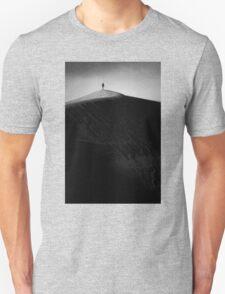 Sand dune summit T-Shirt