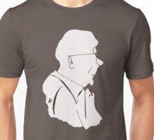 Elder One #5 Unisex T-Shirt