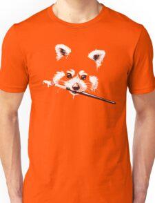 Ailuridae T-Shirt