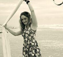 Natasha by Dancing in the Air ®