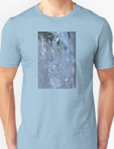 Frozen Ice Hand T-Shirt
