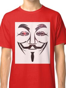Guy Classic T-Shirt