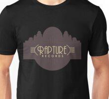 Rapture Records Unisex T-Shirt