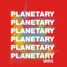 Planetary (GO!) by nimbusnought