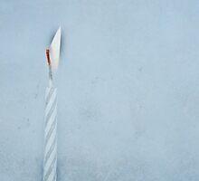 Happy Birthday (boy) by Denise Abé