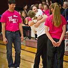 Senior Night - Hug for the Coach by augiecrazy8