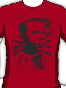 Booker T T-Shirt