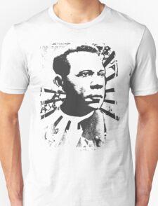 Booker T Unisex T-Shirt