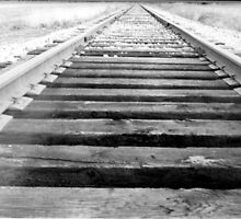 Tracks by Michael John