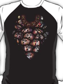 crazy freak 03 T-Shirt