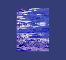 Blue Sea Scape Unisex T-Shirt