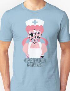 Operation Failure T-Shirt