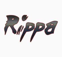 Rippa - Australian Slang by Craig Stronner