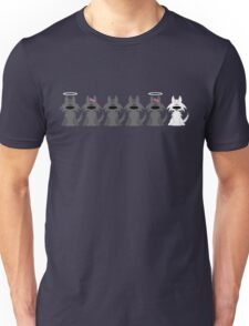The Pack Unisex T-Shirt