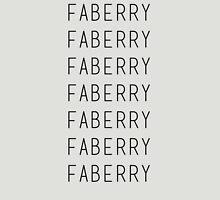 faberry Unisex T-Shirt