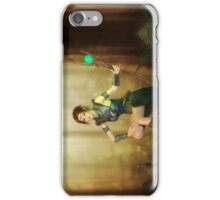 Woodland Whispers iPhone Case/Skin
